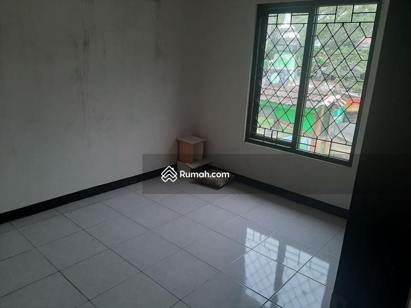 Lingkar Selatan Sukabumi #104694900