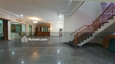 Dijual - 5 Bedrooms Rumah Pulomas, Jakarta Timur, DKI Jakarta