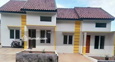 Dijual - The Forest Residence Jl. Raya Parung