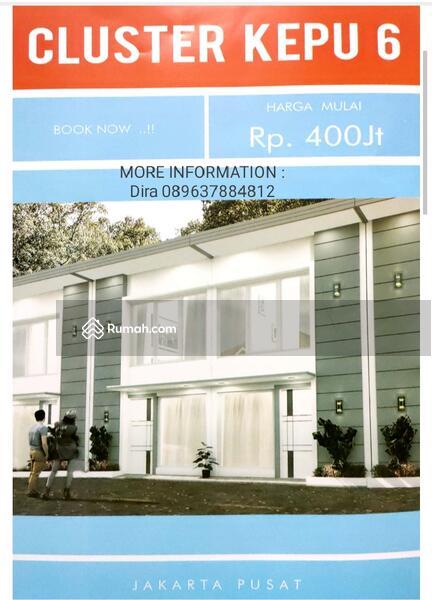 Mandala property #104708098