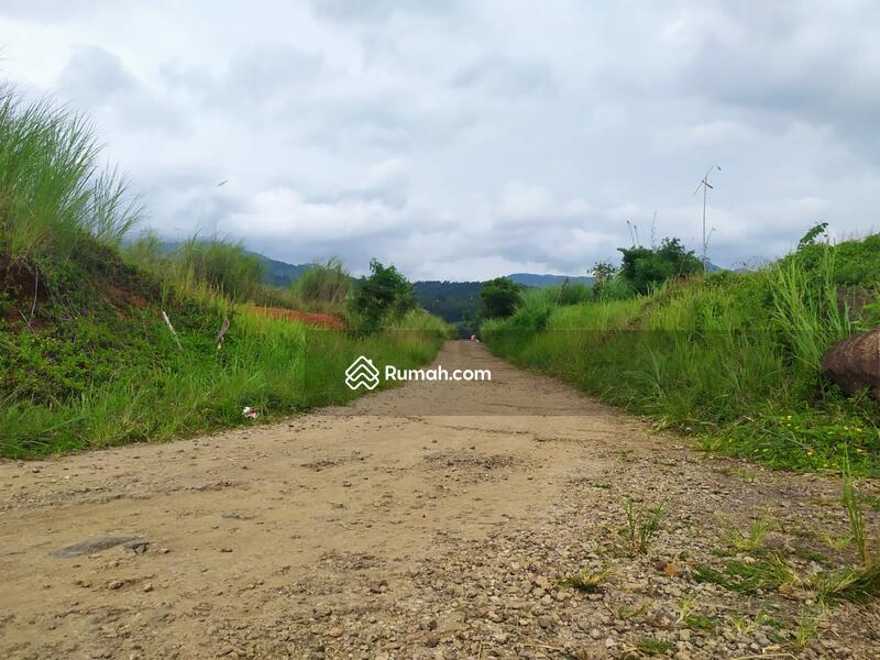 Tanah Kapling Jalan Giri Mekar Cijambe #104710840