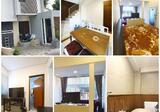 Dijual Rumah Cantik Minimalis di Puri Gading, Jimbaran, Kuta Selatan