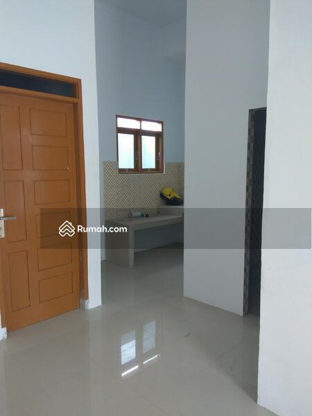 Perumahan dekat UNIMED dan UIN Sumut sudah rame dekat Medan Pancing #104723372
