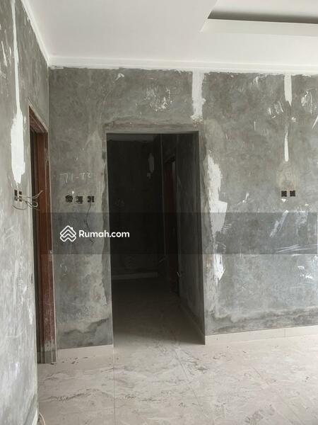 Rumah puricinere #104727842