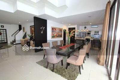 Dijual - Dijual Rumah Nyaman, Siap Huni Area Strategis di Pondok Indah Jakarta Selatan