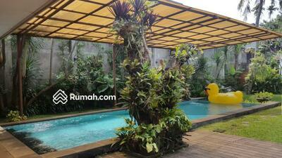 Dijual - Dijual Rumah Cantik dan Terawat di Jakarta Selatan