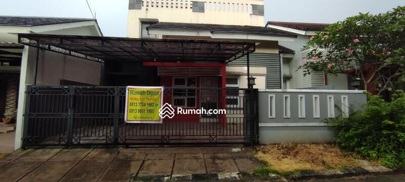 Grand Depok City #104736896