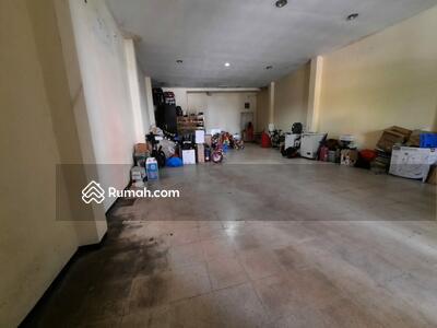 Dijual - Ruko Jl Magelang