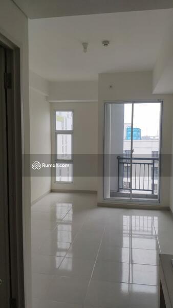 Apartemen Akasa Tower Kalyana BSD #104739016
