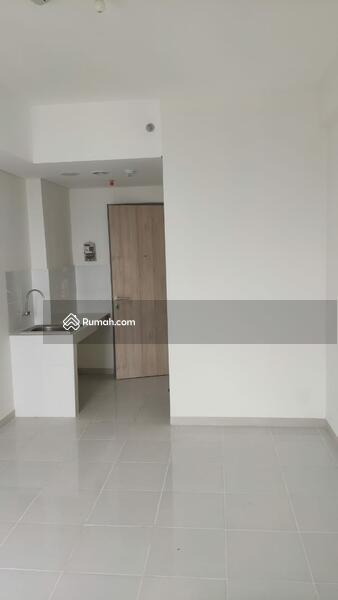 Apartemen Akasa Tower Kalyana BSD #104739018