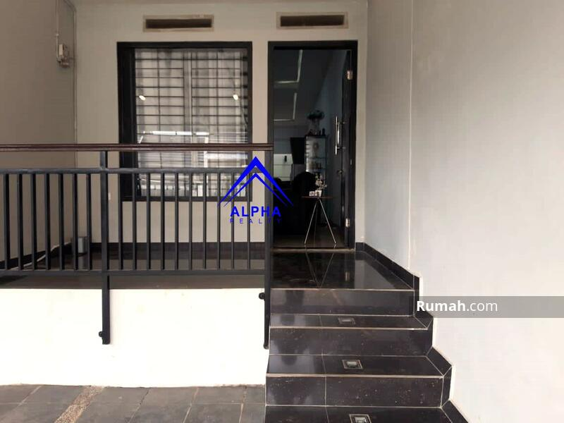 Dijual Rumah Siap Huni Nyaman Cantik di Padasuka Kota Bandung #104739512