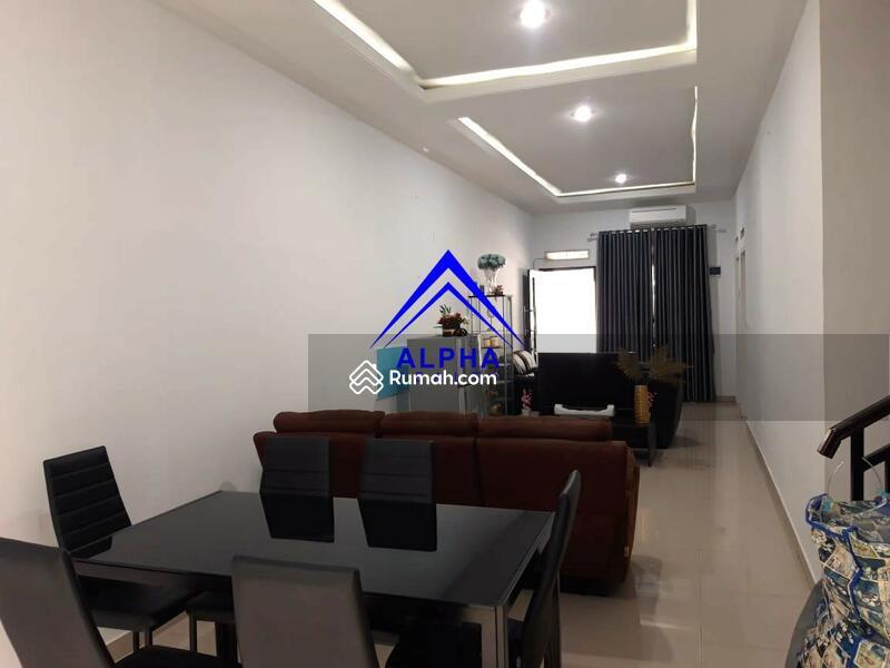Dijual Rumah Siap Huni Nyaman Cantik di Padasuka Kota Bandung #104739538