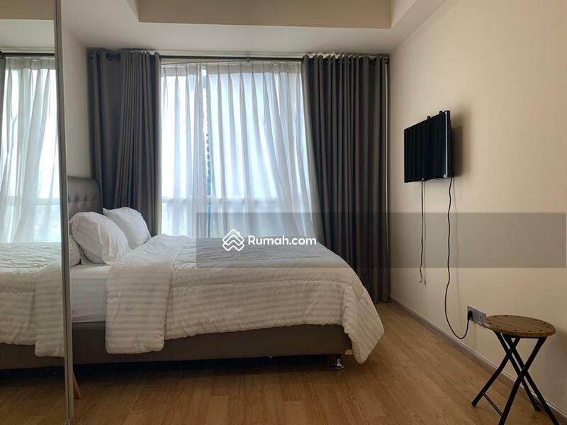 Casa Grandie Residence #104760372