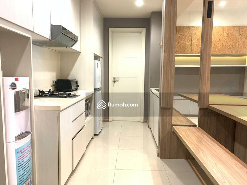 Casa Grandie Residence #104760374