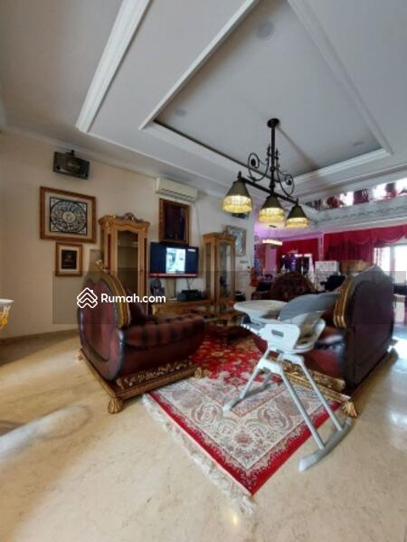 Dijual Rumah Mewah Pejaten Barat - Kemang Area #104770824
