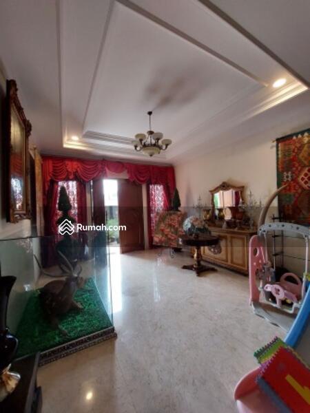 Dijual Rumah Mewah Pejaten Barat - Kemang Area #104770826