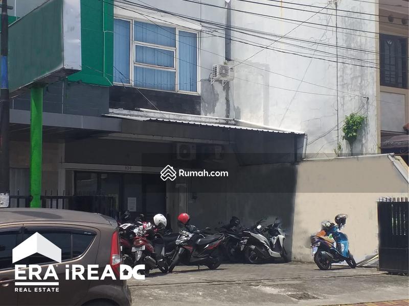 Ruko Sompok Baru Lamper Kidul Semarang #104798302