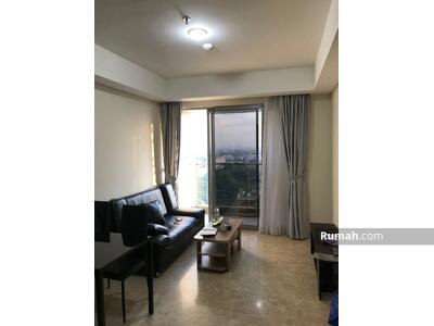 Dijual - Disewakan Apartement Gold Coast, Full Furnish