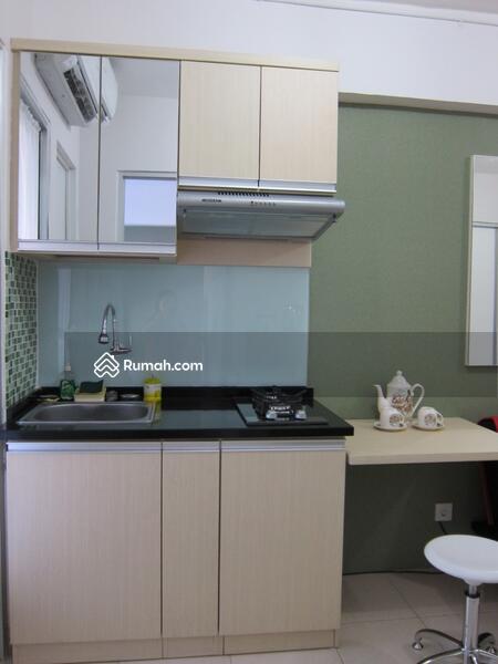 DIJUAL murah apartemen greenbay 2br uk35 #104815920