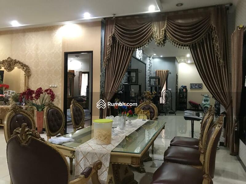 Beli Rumah  .... Bonus Ruko Bagus Siap Huni Di Tanjung Barat Jagakarsa Jakarta Selatan #104824160