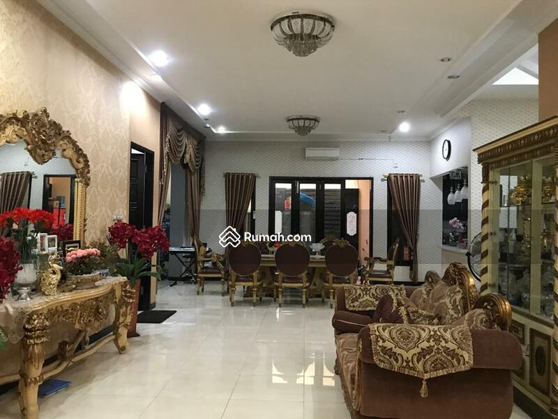 Beli Rumah  .... Bonus Ruko Bagus Siap Huni Di Tanjung Barat Jagakarsa Jakarta Selatan #104824166