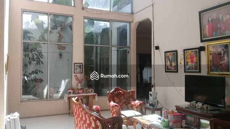 Dijual Ruko dan Rumah Tinggal di Jl Raya Kopo Katapang #104826072