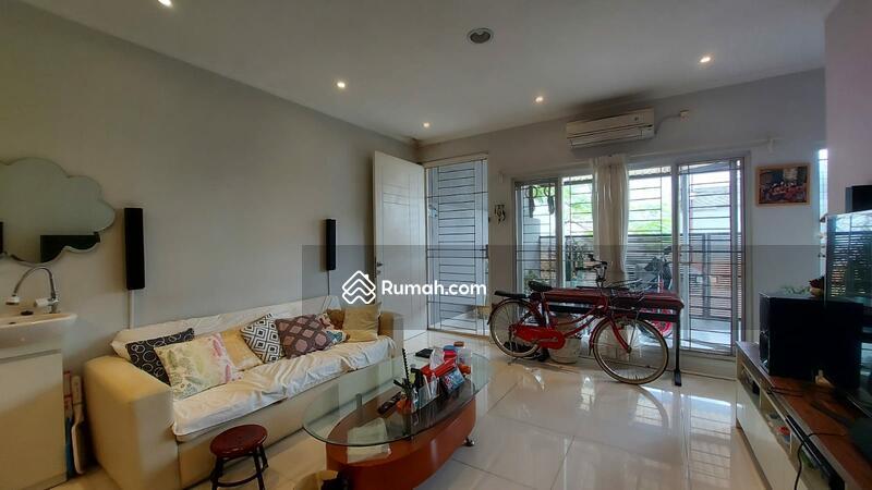 Dijual Cepat Rumah Fully Furnished di Kelapa Gading Imperial Gading Jakarta Utara #108680318