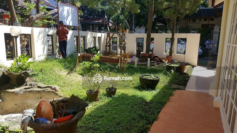 Rumah Dewi Kunti, Bantarjati, Luas 210m2 (J-0715) #104828518