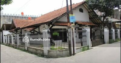 Dijual - Rumah diantapani lt 420 m harga 1 man lebar muka 25x16. 8 meter