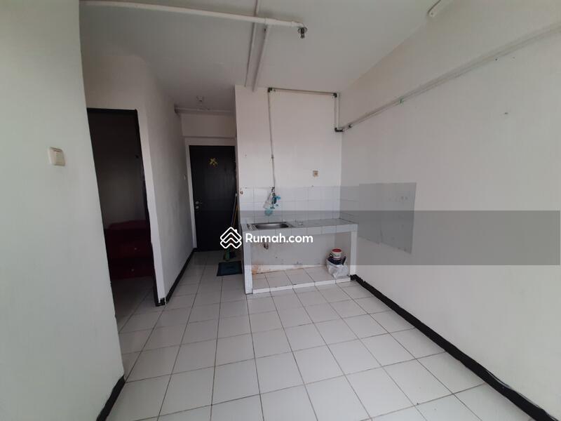 Apartemen Sentra Timur #104840446