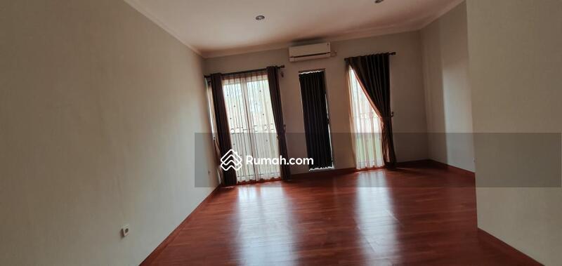 Rumah Minimalis Siap Huni Graha Raya Cluster Ayna #104845974