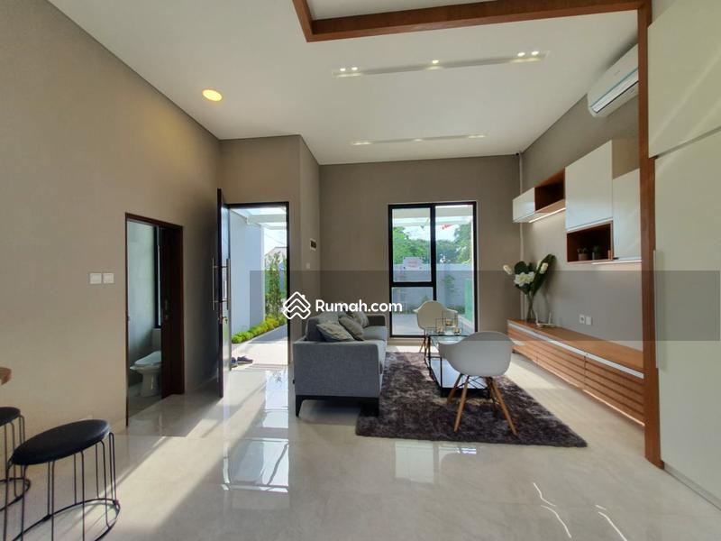 Rumah di Bintaro, Arcadia Bintaro Town House #104856294