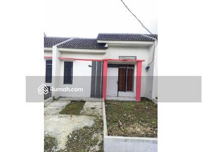 Dijual - Rumah TO Credit Tanpa BI Checking, Tanpa Pegawai Tetap, Aman di Tanah Sereal, Cilebut, Bogor