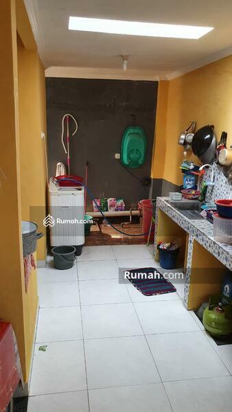 Dijual Cepat Rumah di Pulo Gebang Jakarta Timur #104860326