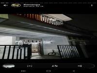 Dijual - Eastwood Residence