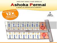 Dijual - Jual Tanah Kavling Hanya 5 Menit ke Bandara Adisucipto Yogyakarta