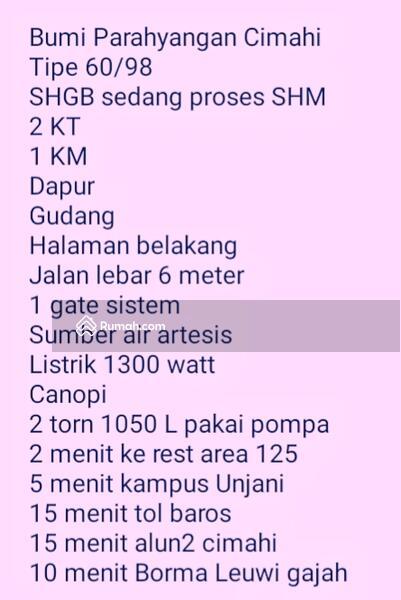 Cimahi #104875026