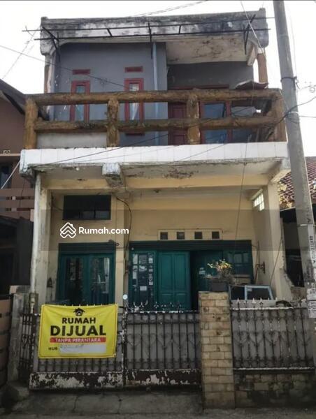 Rumah dekat Buahbatu #104877492