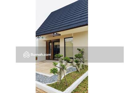 Dijual - Dijual GoHome Residence dengan konsep jepang di BSD-cisauk eksklusif 1, 5 lantai