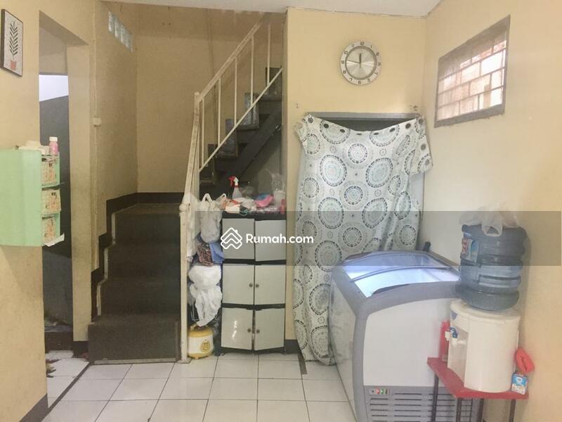 Rumah Antapani #104886426