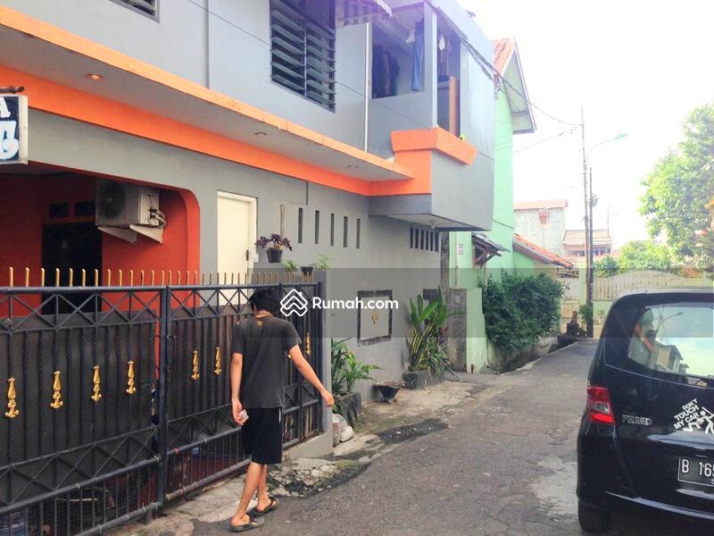 Rumah Kos Siap Huni di Cipinang, Jakarta Timur #104888570