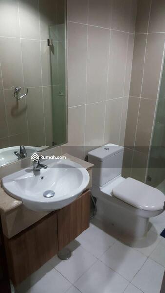 Apartmen Kuningan City #104905396