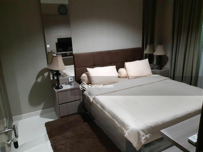 Apartmen Kuningan City #104905400