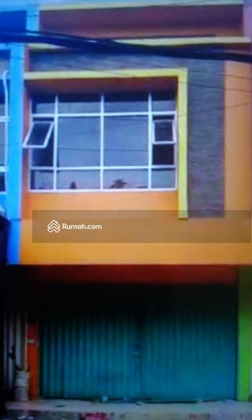 Ruko 2 lantai disewakan di Kedungmundu raya murah meriah bisa bulanan.. #104909798