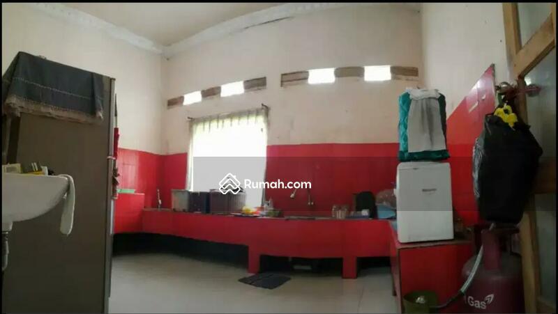 Ruko Rumah dan Tanah Terusan Kopo Harga Nego #104911888