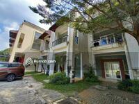 Dijual - Ruko Siap Huni Sentul City, Bogor
