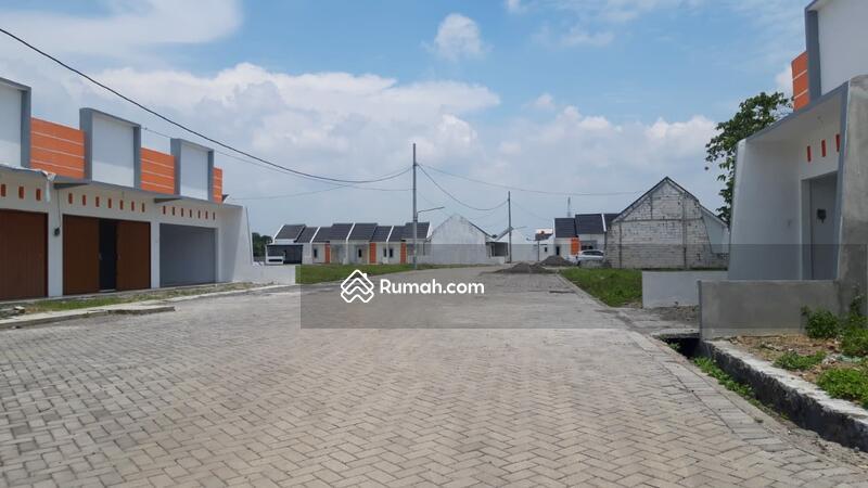 Bangetayu , Semarang Timur #104916084