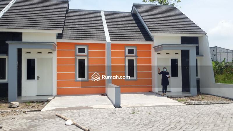 Bangetayu , Semarang Timur #104916086