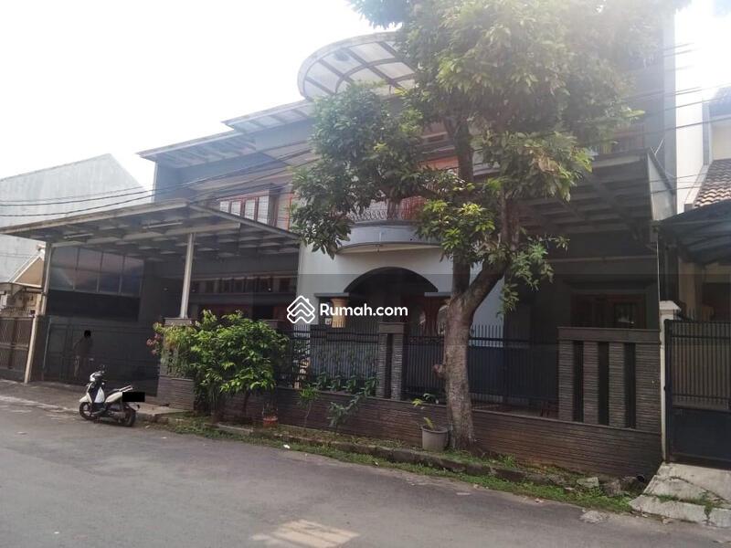 Dijual Rumah Taman Kopo Indah 3 #104918988