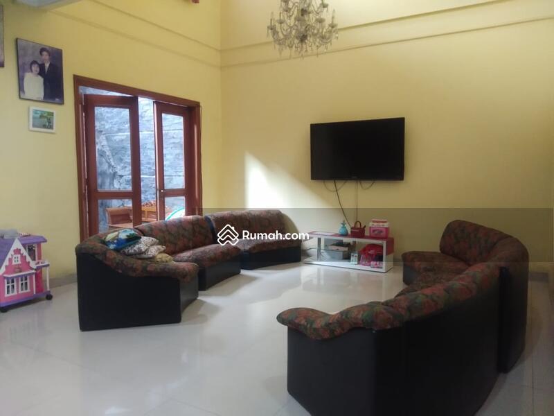 Dijual Rumah Taman Kopo Indah 3 #104919014